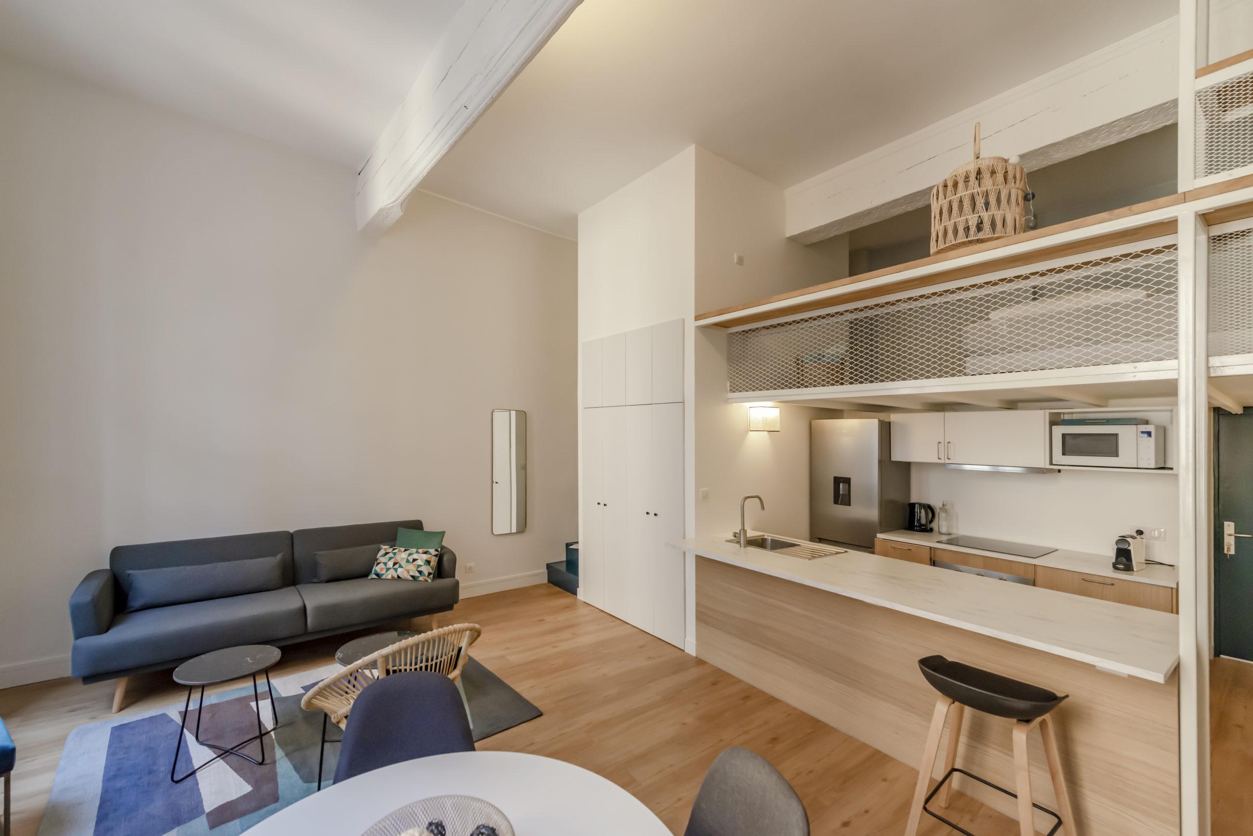 01-rénovation-cuisine-studio-mezzanine