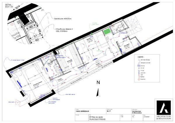 01-vignettes-architecture-interieur_page-0001