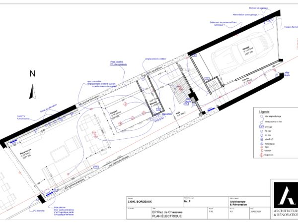 02-vignettes-architecture-interieur_page-0001