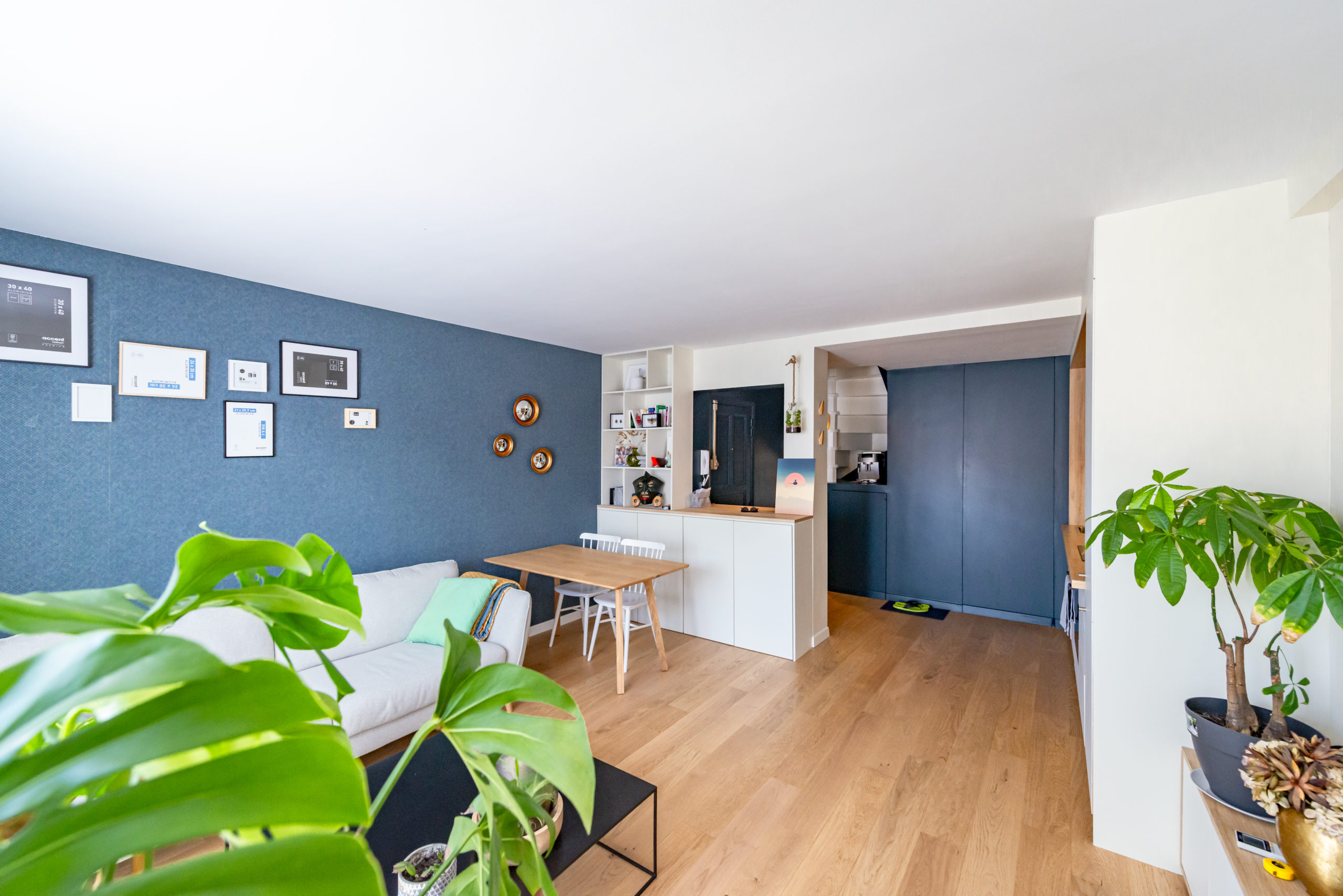 04-renovation-salon