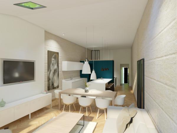 04-vignettes-architecture-interieur
