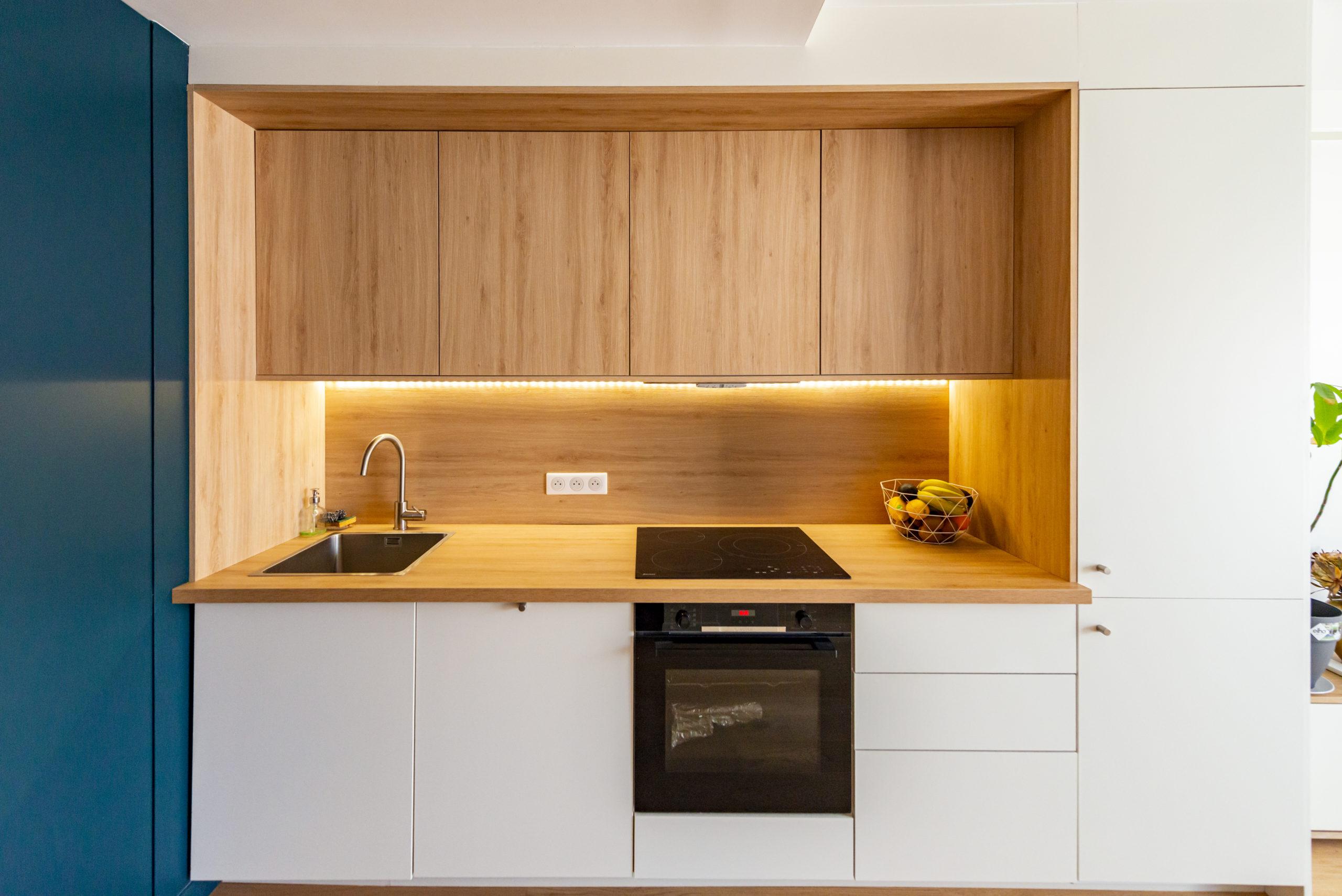 05-renovation-cuisine