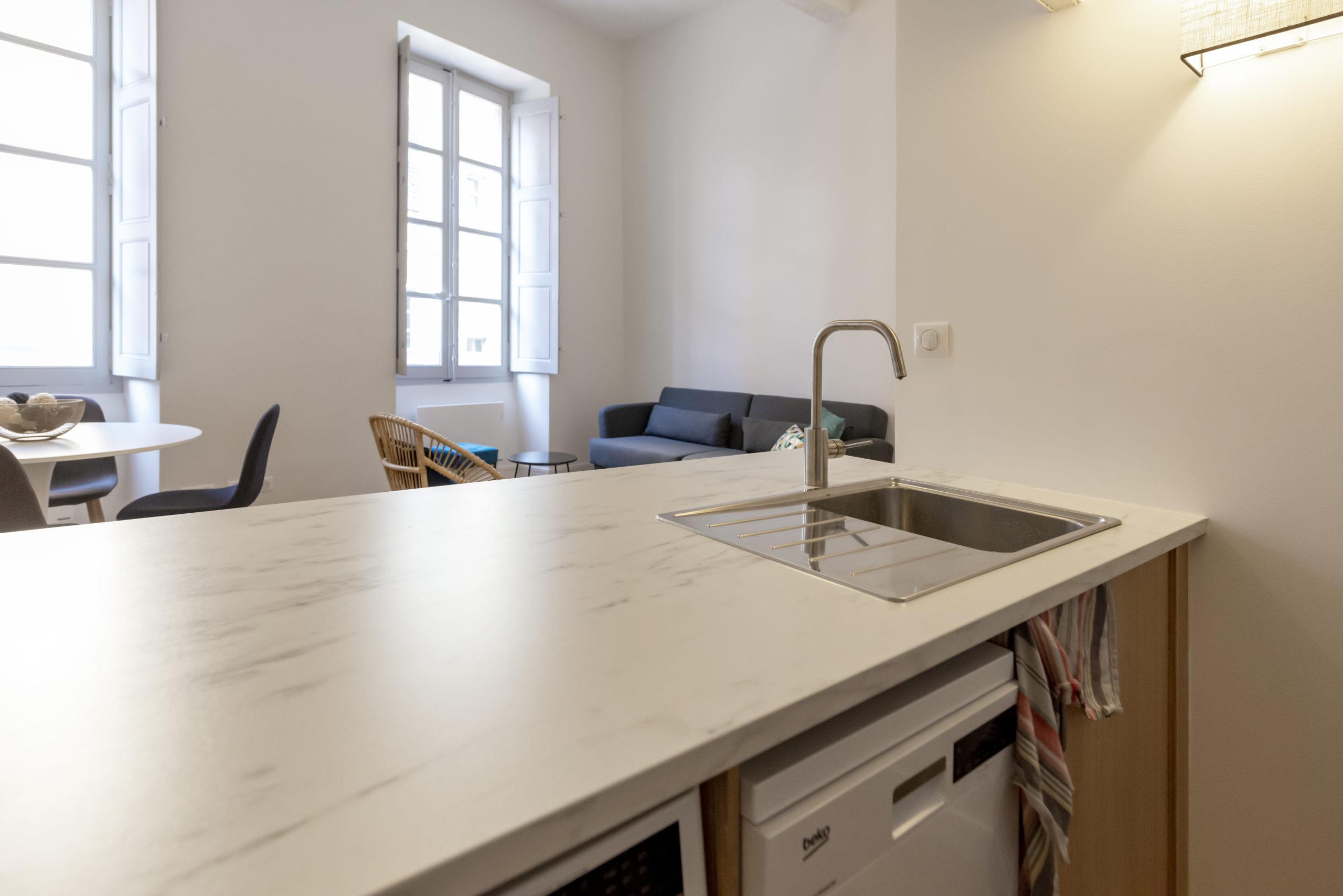 05-renovation-cuisine-studio-mezzanine