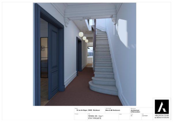 05-vignettes-renovation-legere-lourde-600x424