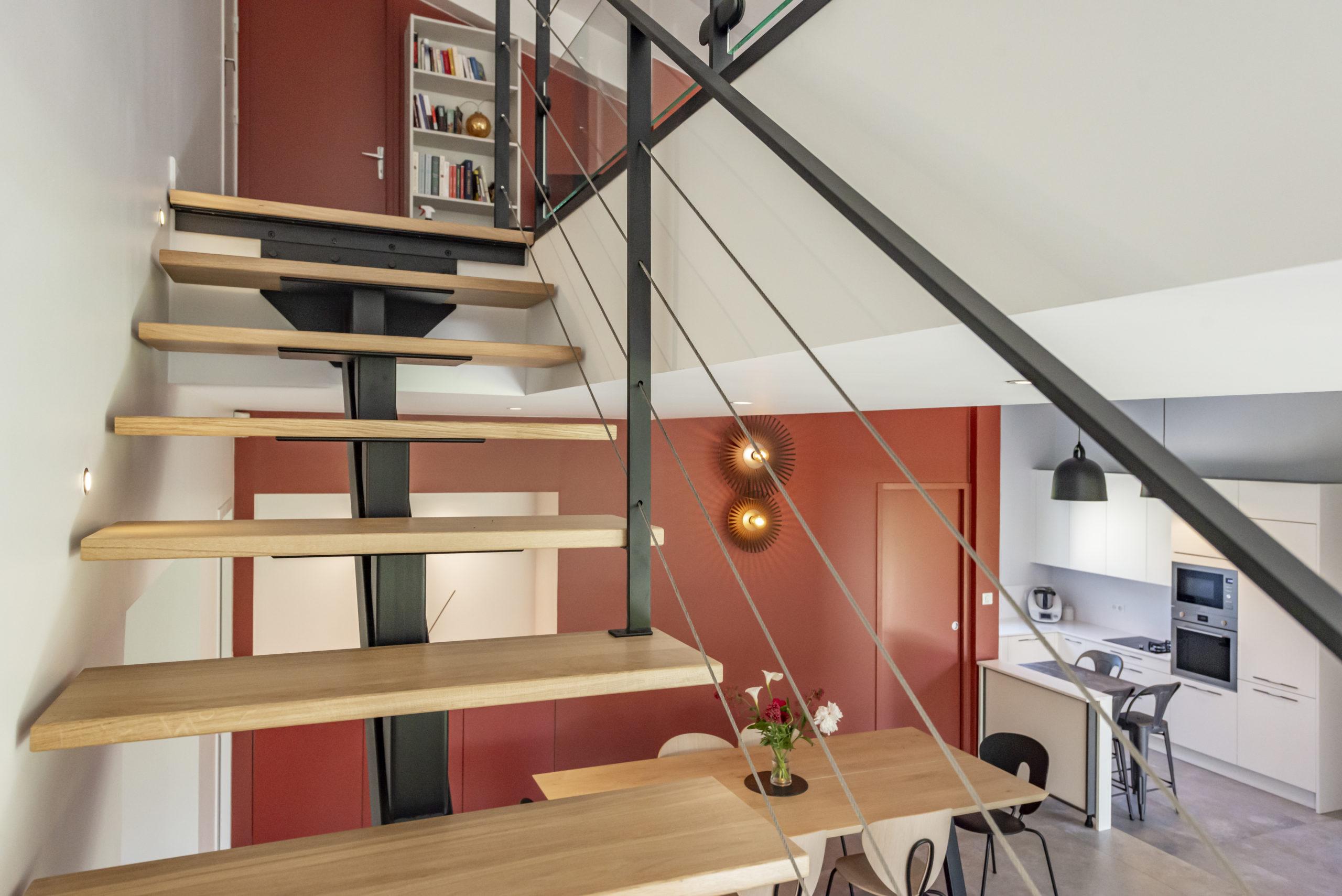 08-detail-escalier