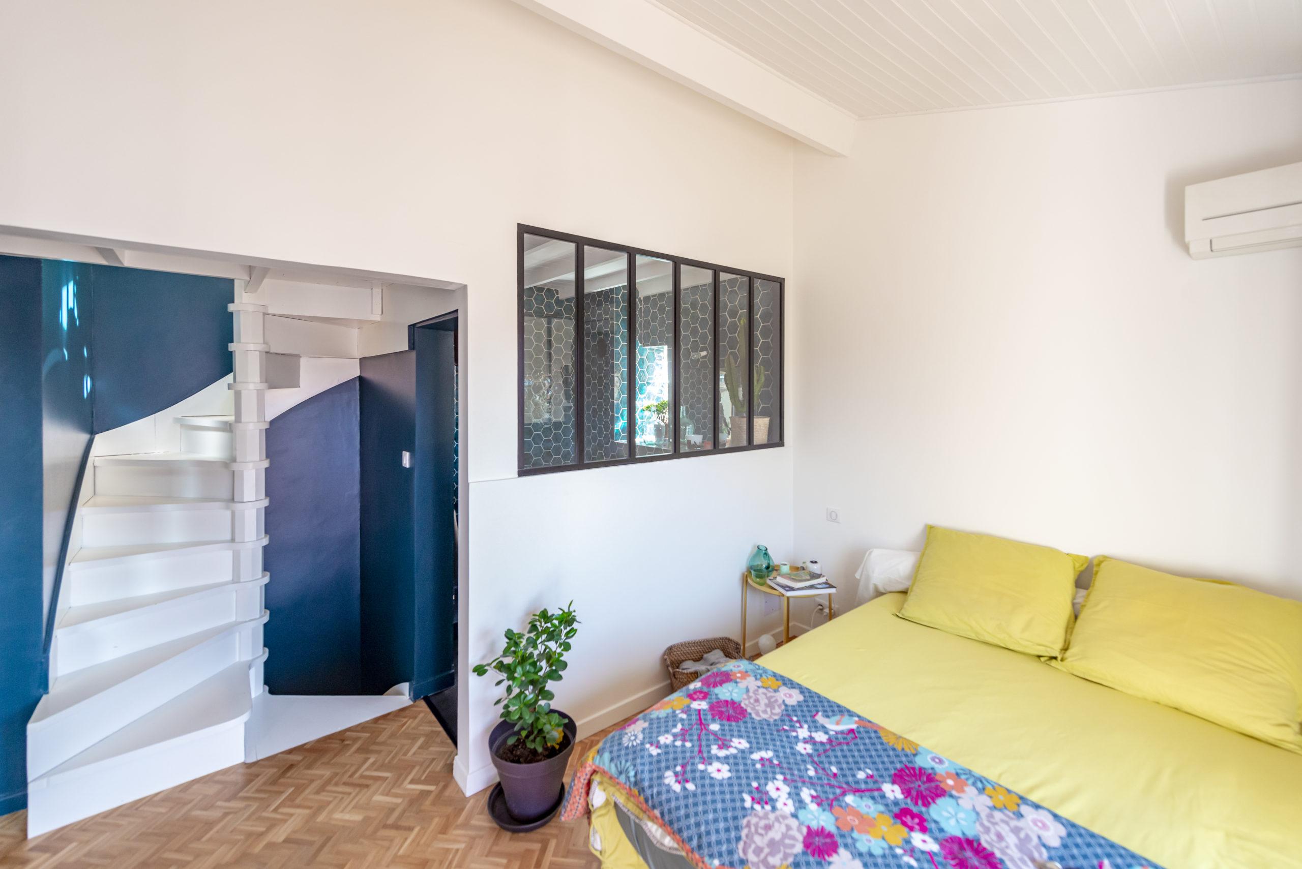 08-renovation-chambre