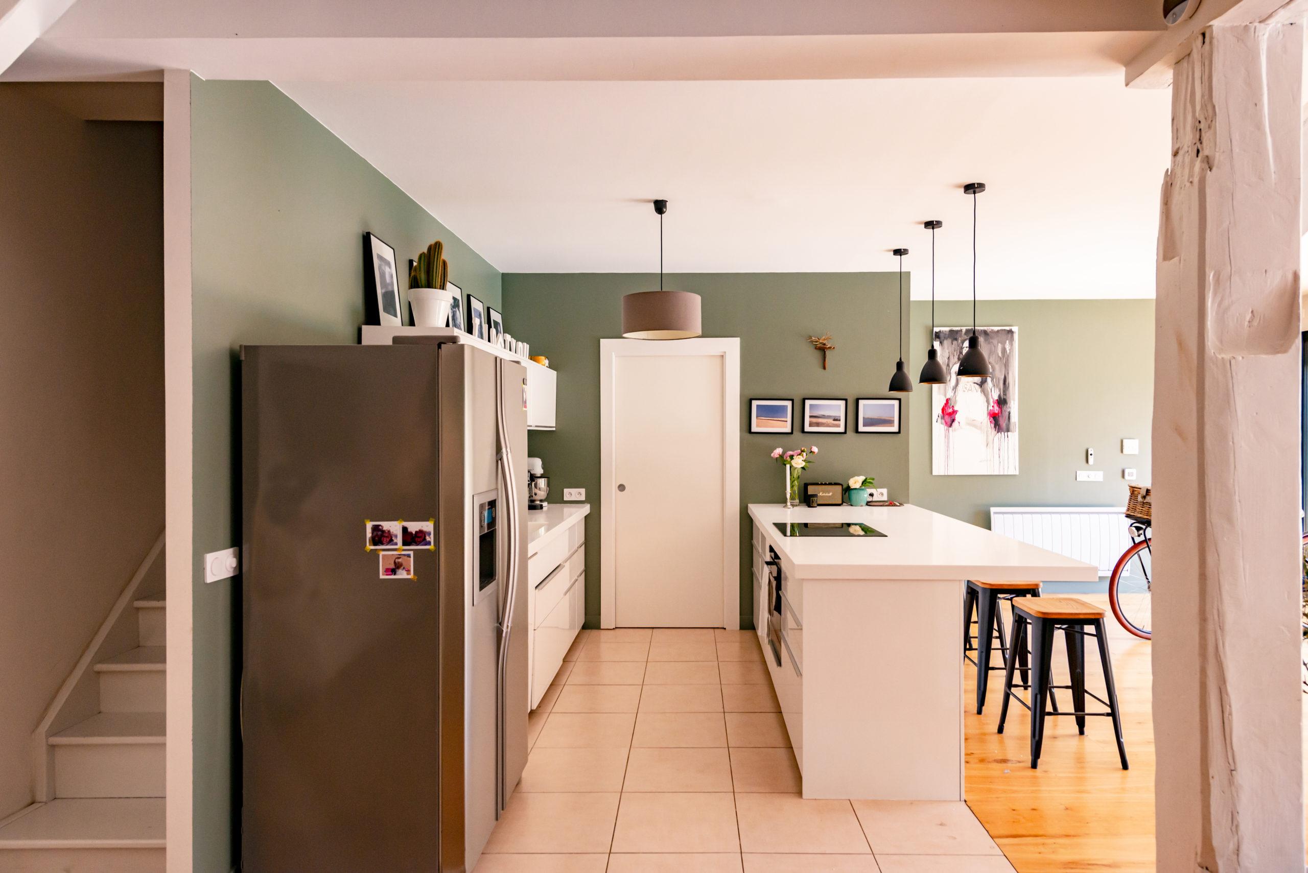 09-mise-en-peinture-de-la-cuisine