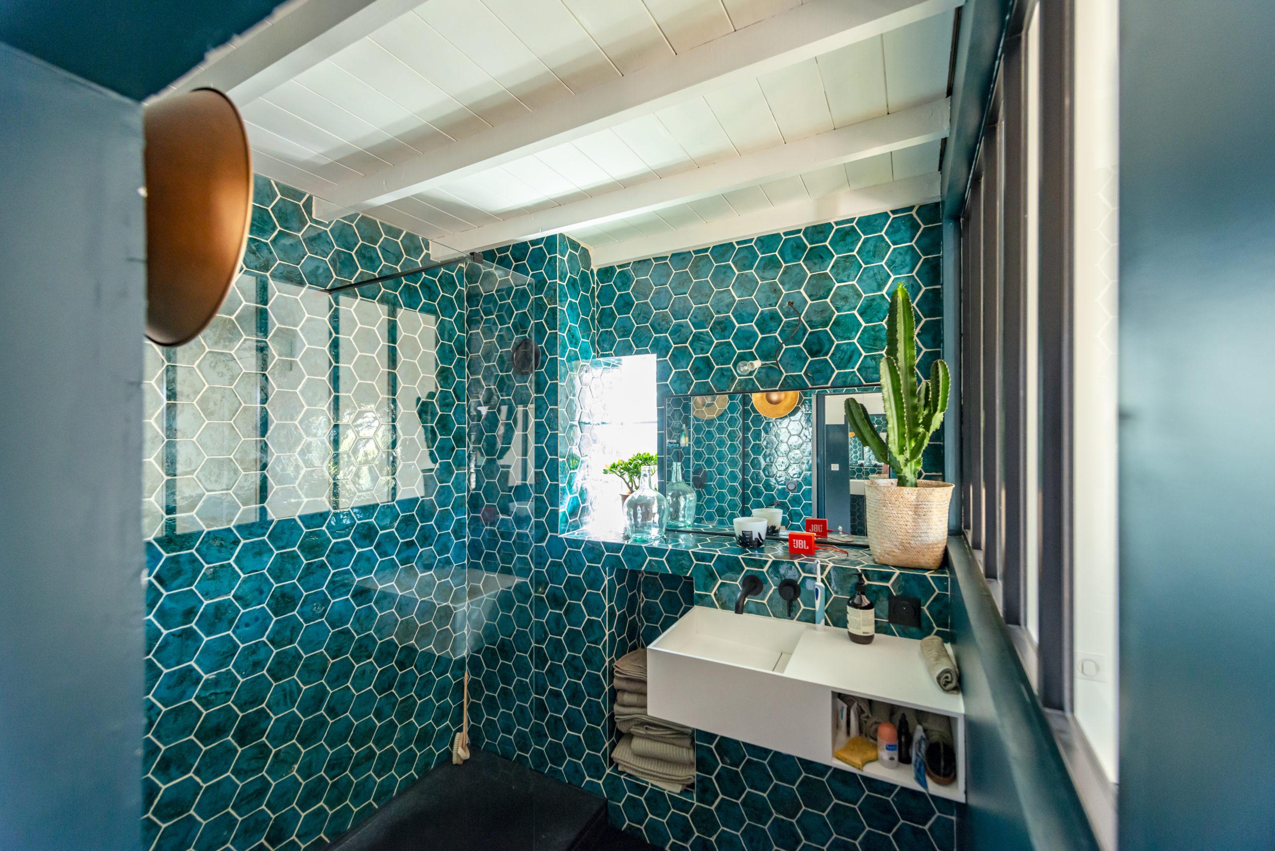 09-renovation-salle-de-bain