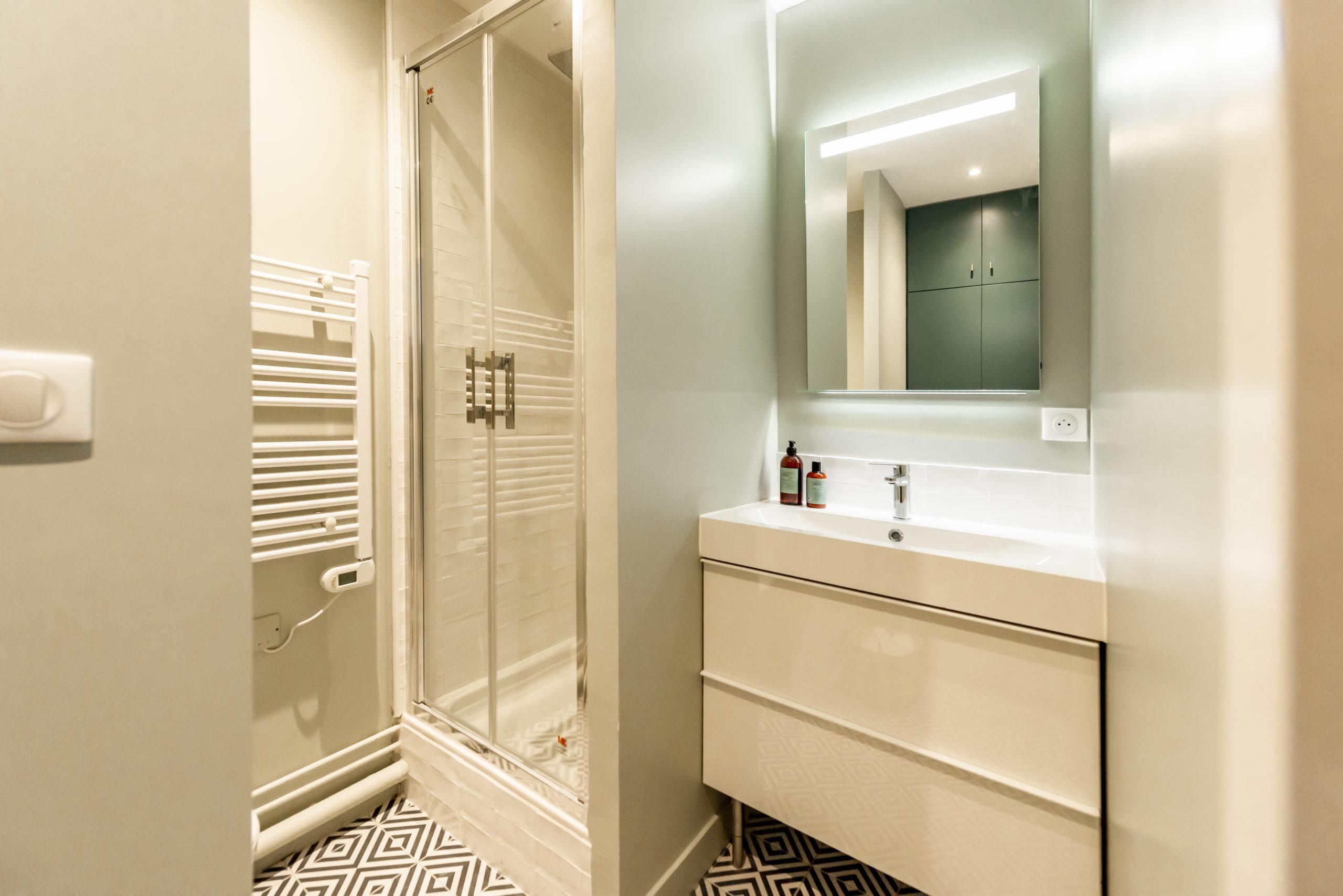 10-creation-salle-de-bain