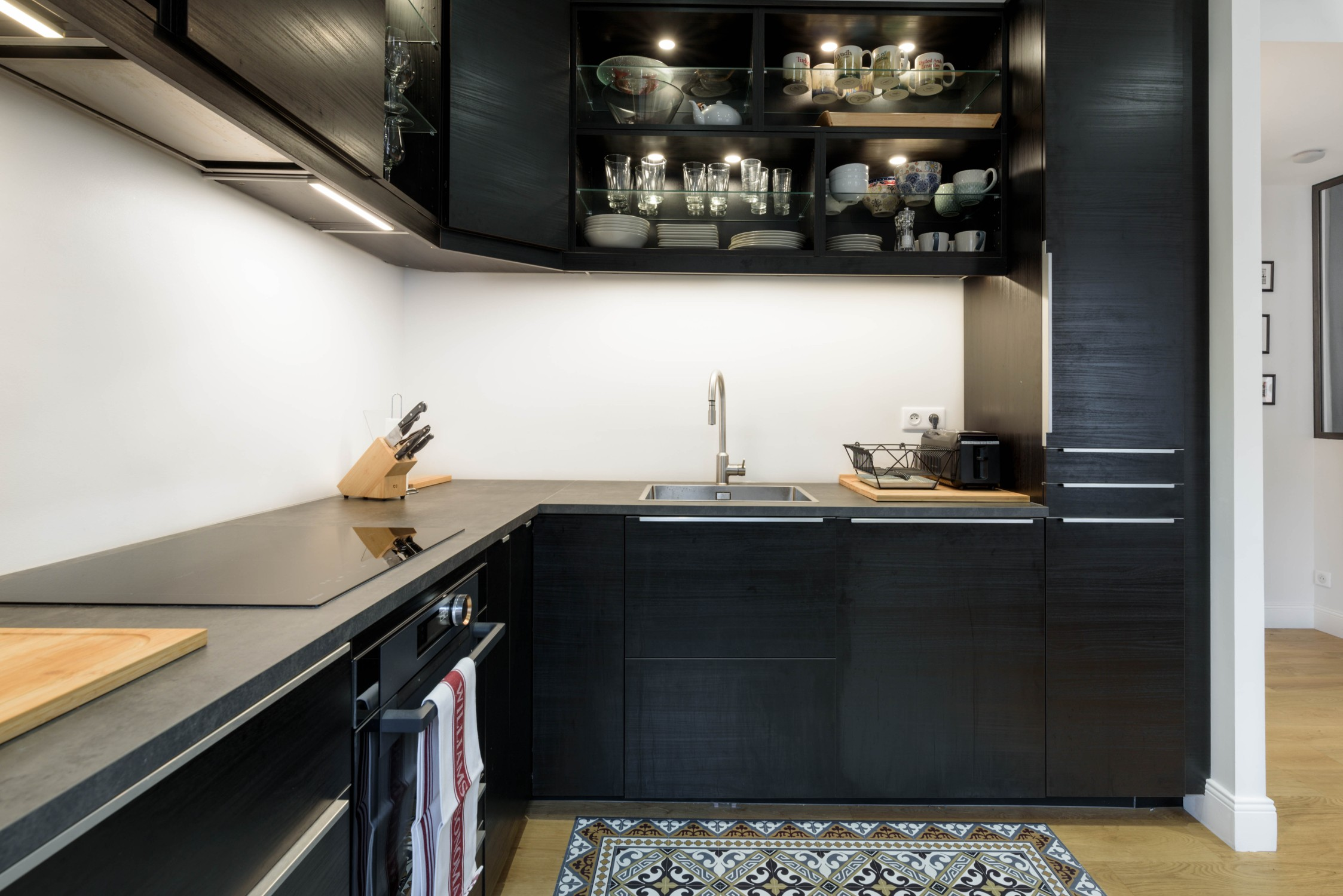 10-detail-cuisine