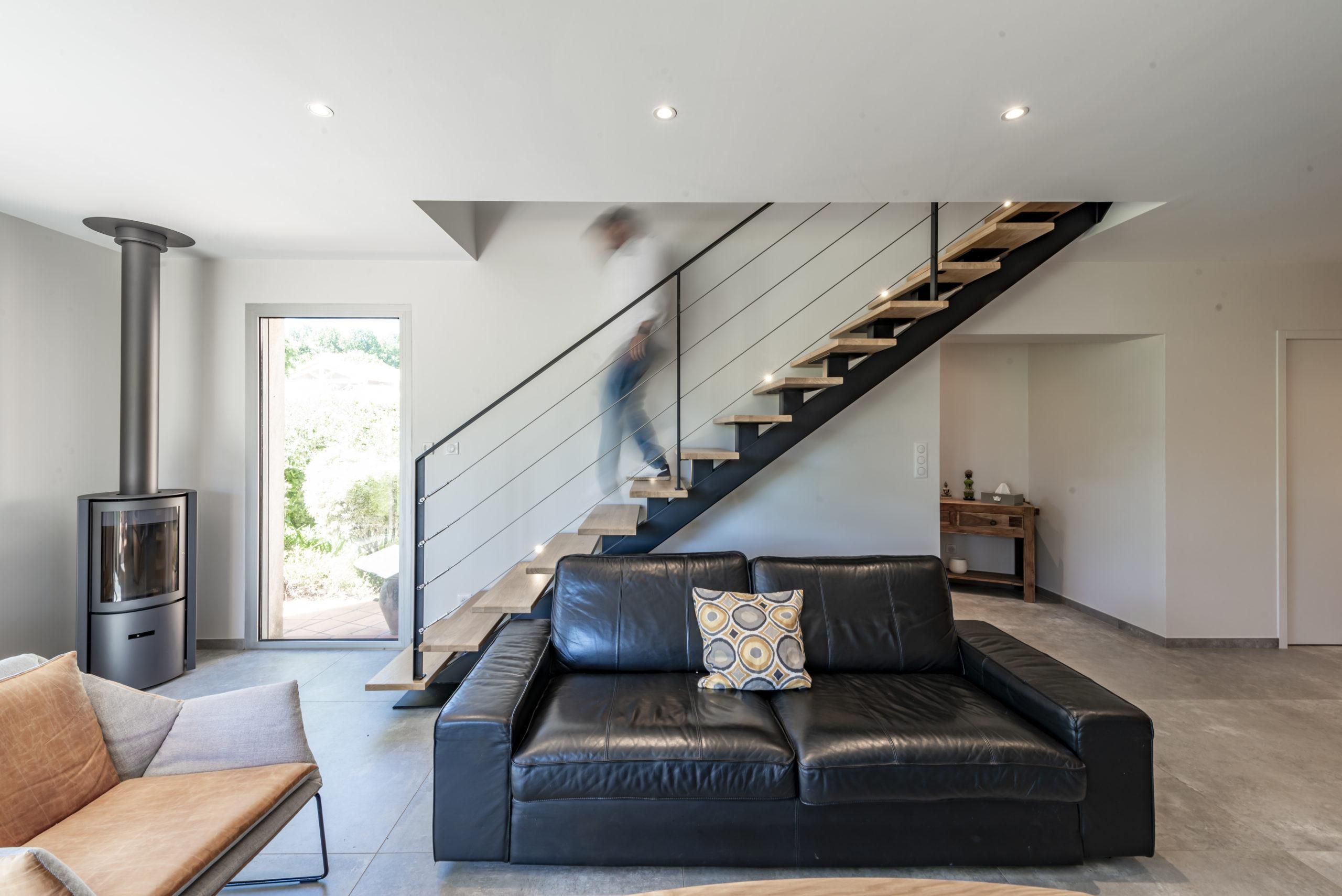 10-flou-sur-escalier