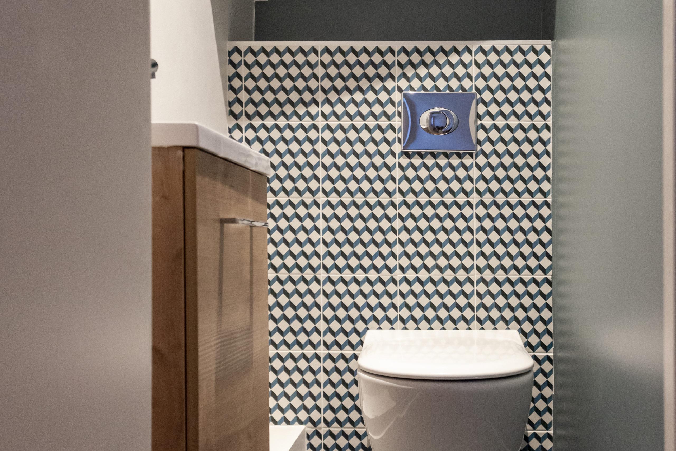 10-renovation-wc