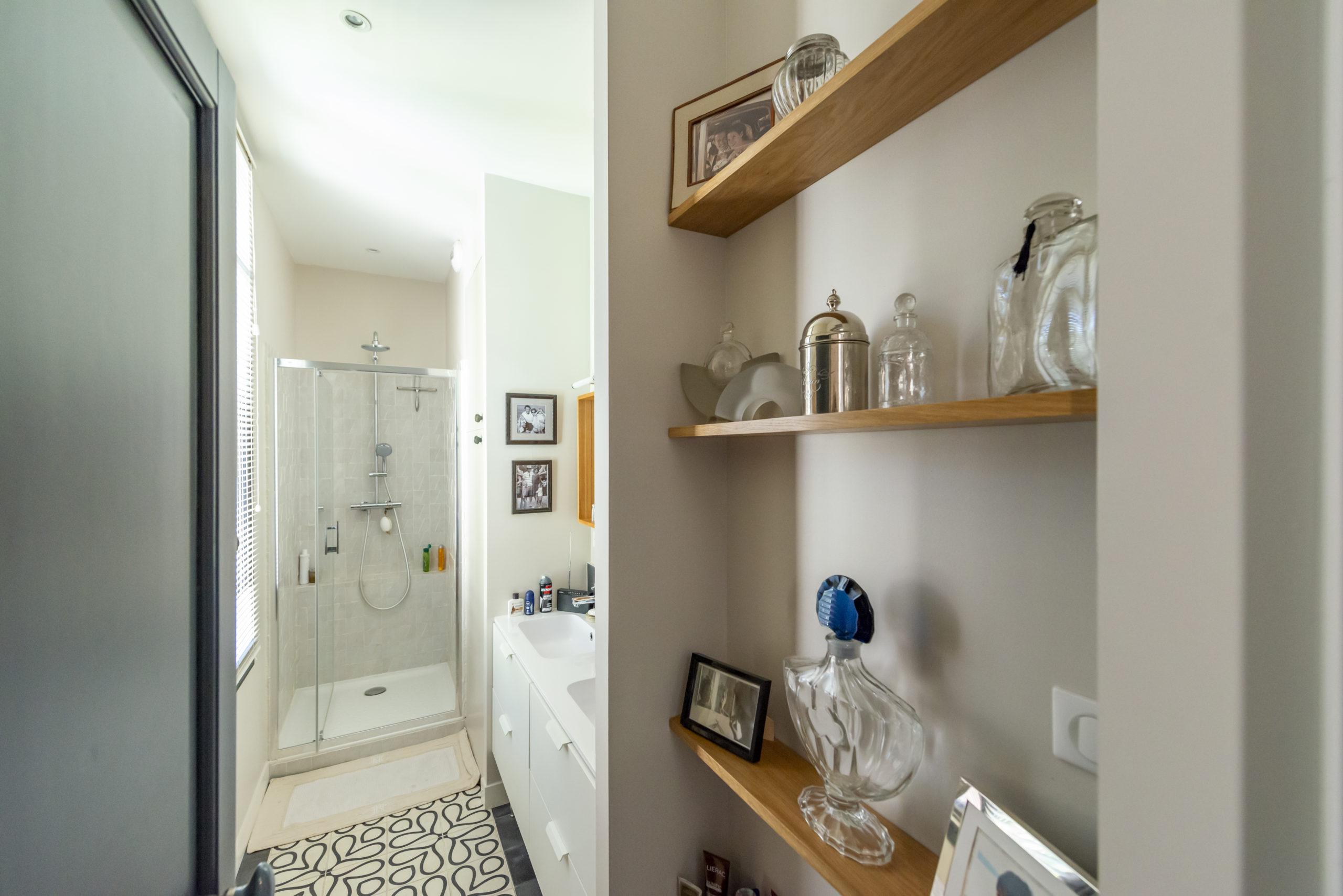 11-creation-salle-de-bain